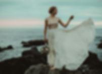 SOPHIE VOON BRIDAL58517-Edit.jpg