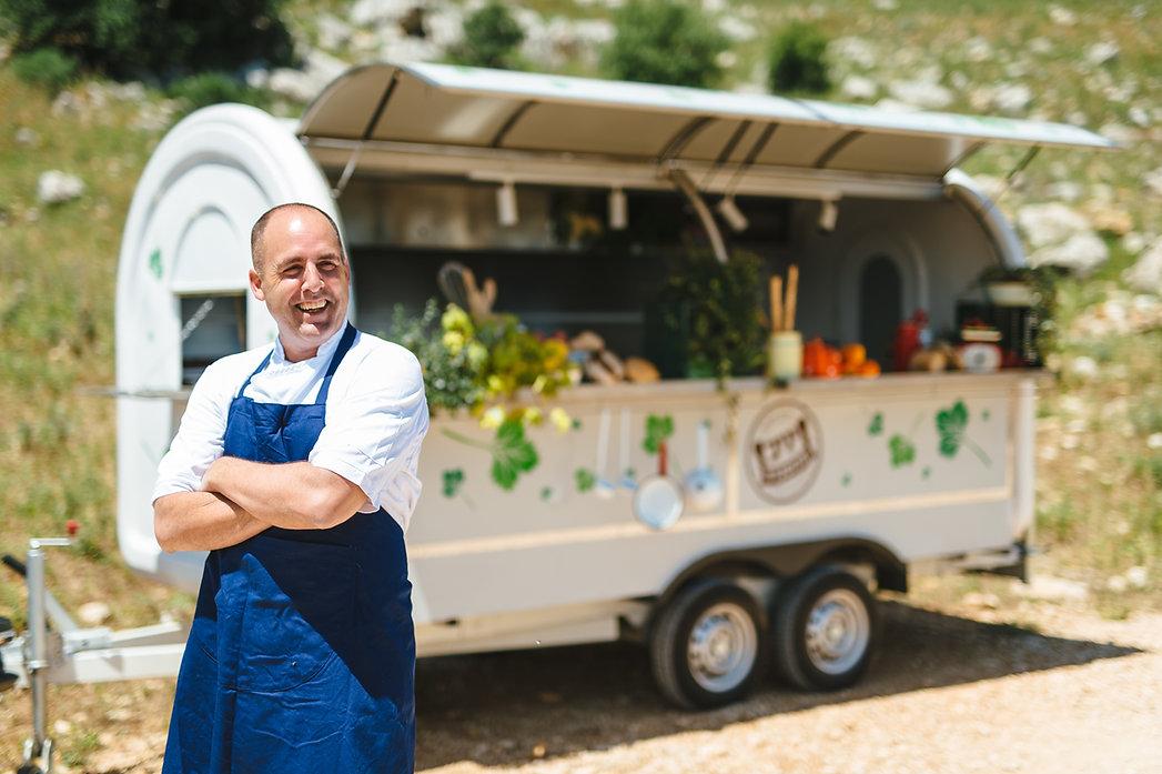 Food_Truck(29).jpg