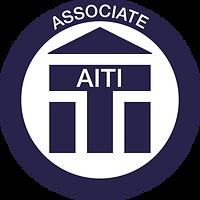 Associate-logo.png