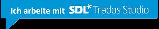 SDL_Trados_Studio_Web_Icons_015.png