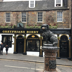 Tips for Edinburgh - Planning Your Trip for Success