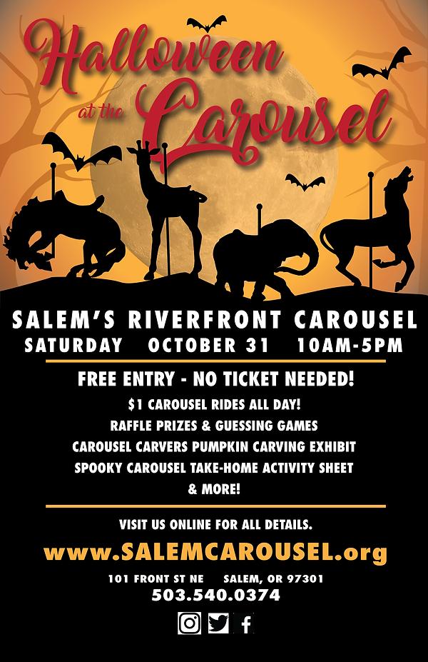 Scarousel Bash Ad_2020_Salem Carousel_v.