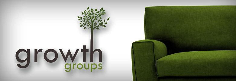 growthgroup.jpg