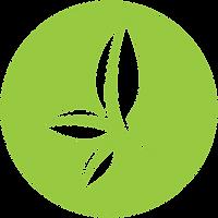 Leaf Cir.png