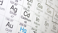 Heavy-Metals-in-Foods-AGQ-Labs-1280x720.