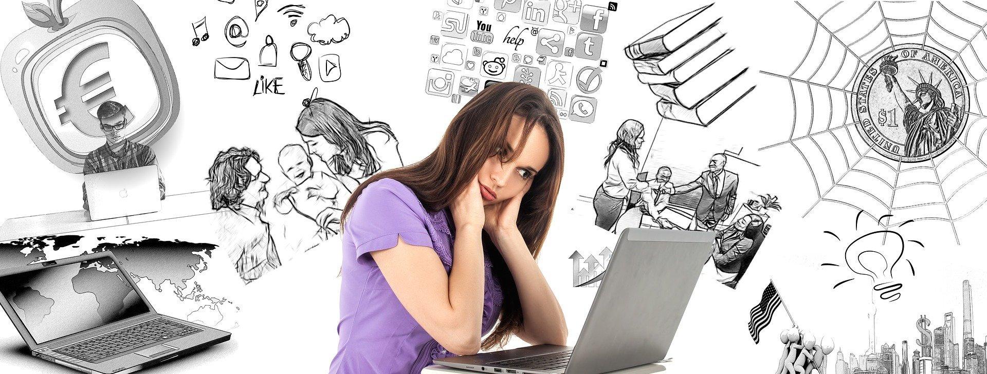 Erstberatung Neuro-Stress-Profil