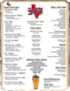 Beer Menu 11-13-18.png
