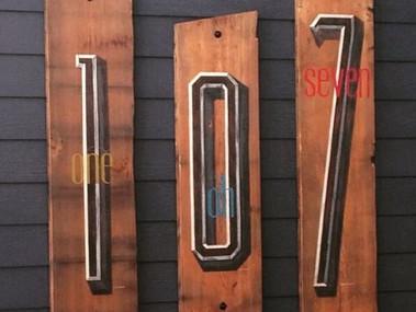 107.JPG