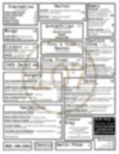 Scan Old menu 11-13-18.jpg