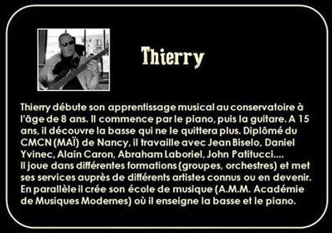 BIO Thierry.jpg