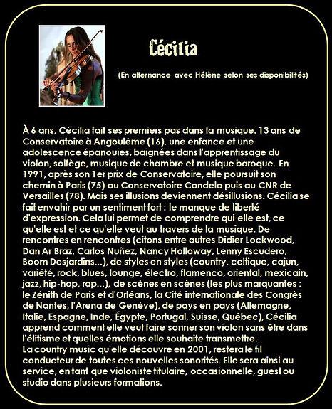 BIO_Cécilia.JPG
