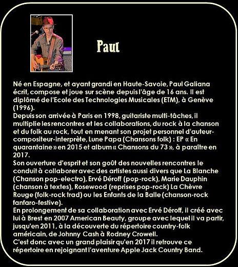 BIO Paul v3.JPG