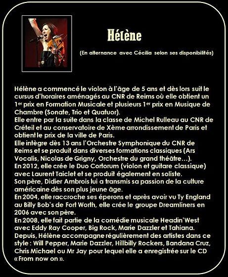 BIO Hélène.JPG