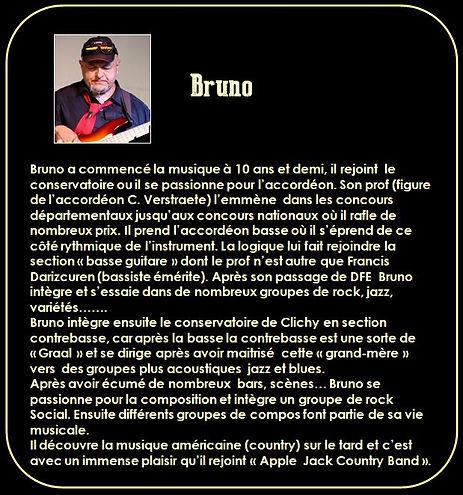 BIO Bruno.JPG