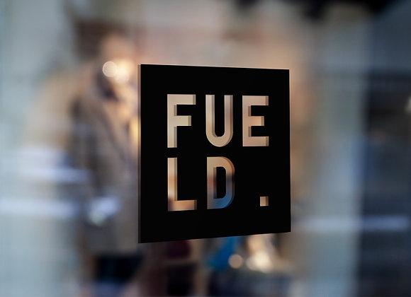 Fueld Square