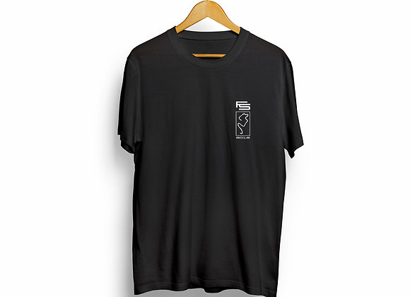 Mens 2018 Event Tee