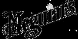 kisspng-logo-vector-graphics-meguiars-in