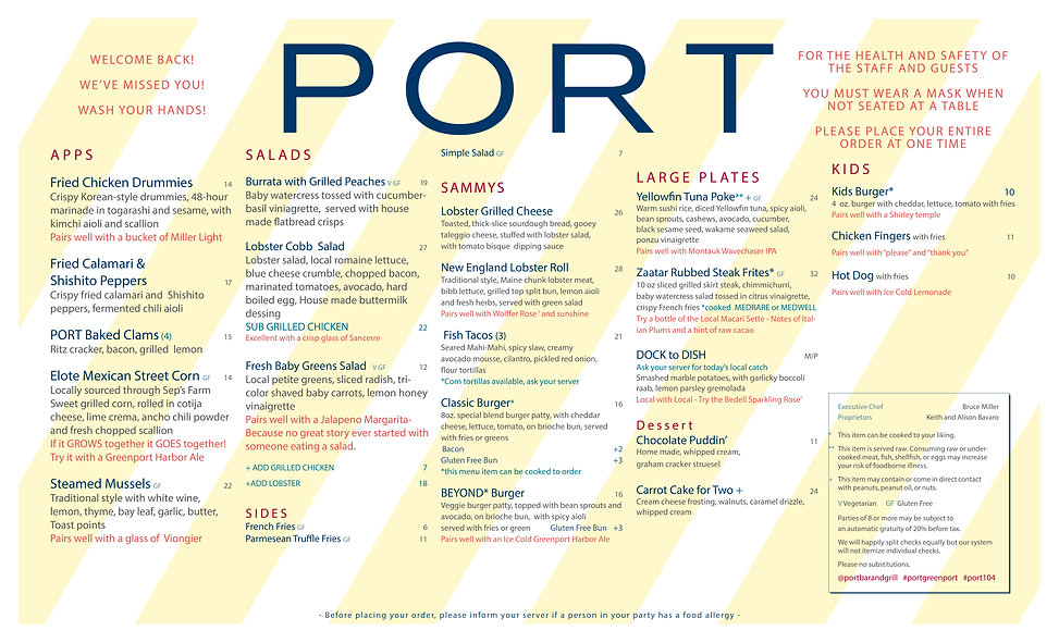PORT.menu.Summerfor WEB 20202.jpg