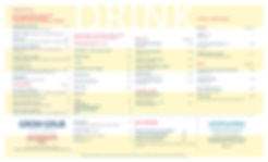 PORT.menu.Summerfor WEB 20203.jpg