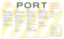 PORT.menu.Summerfor WEB 20202.jpg