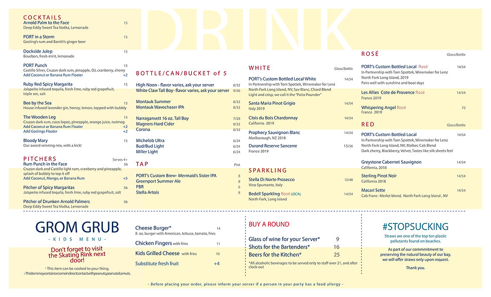 PORT.menu.Summerfor 20213.jpg