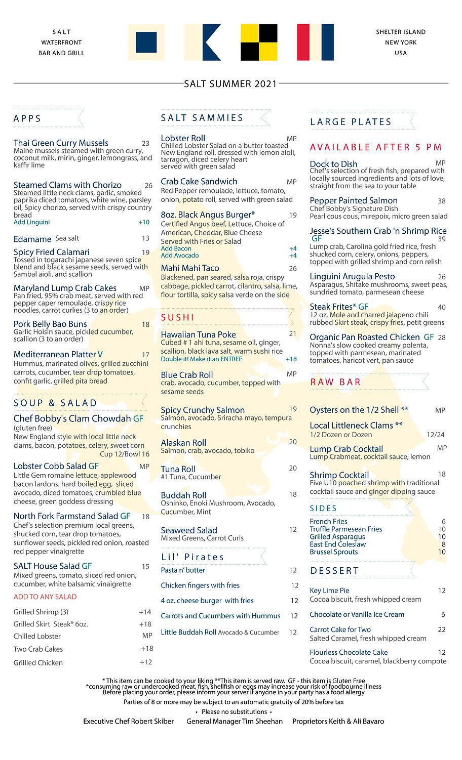 SALT Food 7_22_21.jpg