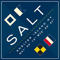salt.3x3.jpg