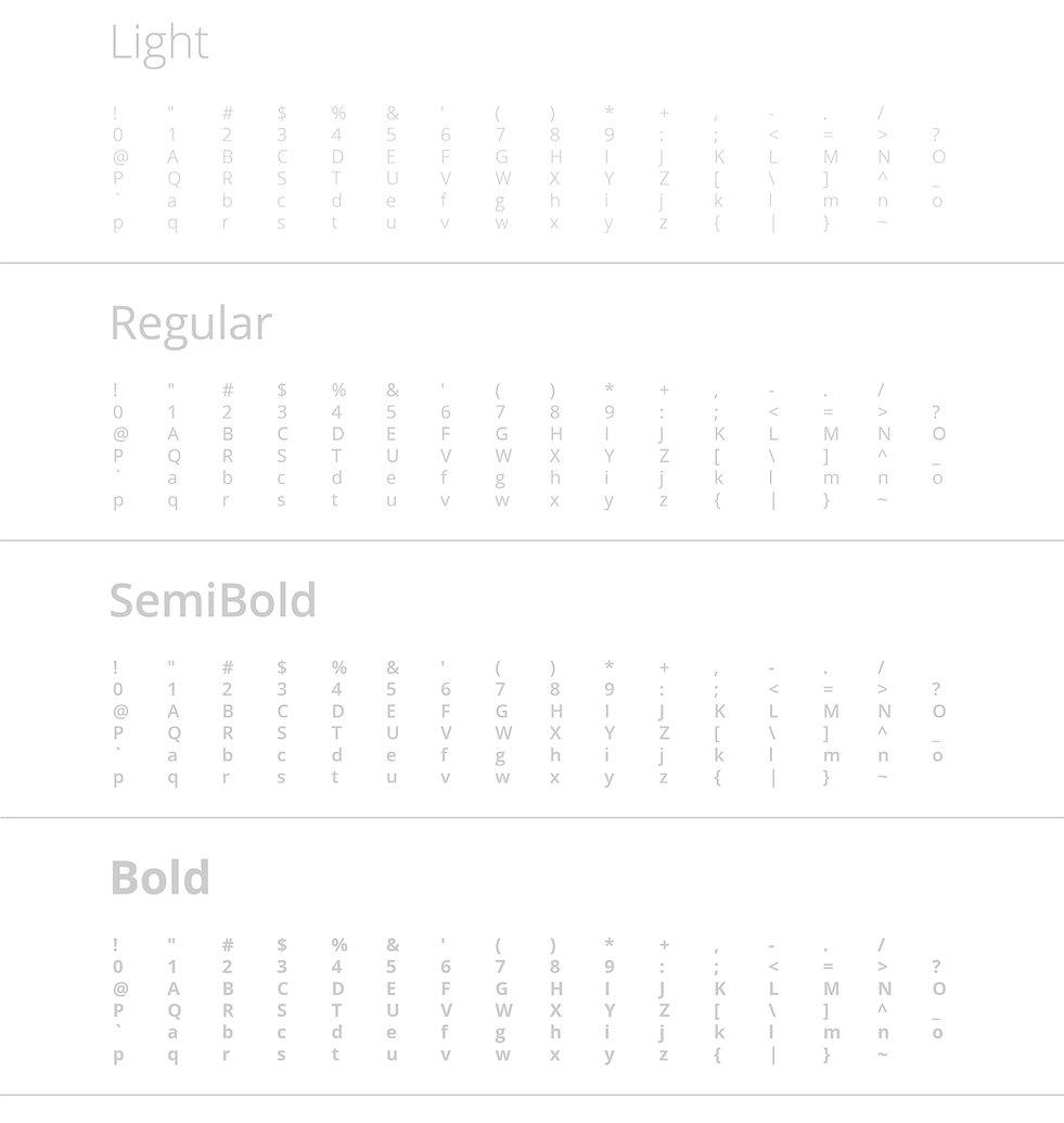 Brand type-02.jpg