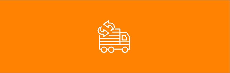 Brand iconography-04.jpg