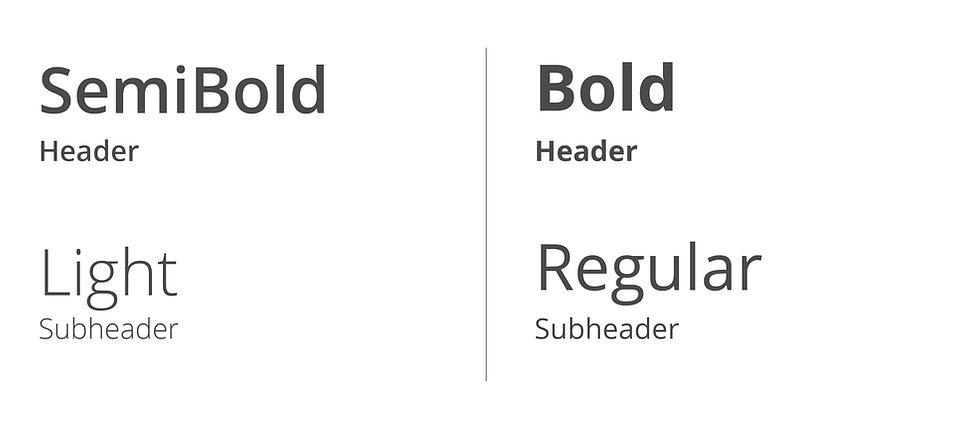 Brand type-05.jpg