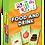 Thumbnail: Jogo Food and Drink