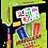 Thumbnail: Promoção Memory Pack