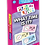 Thumbnail: Promoção Board and Memory Pack