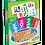 Thumbnail: Promoção Grammar Pack Past
