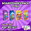 Thumbnail: Promoção Board Games Pack