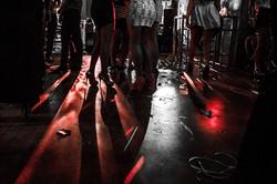events photography malta