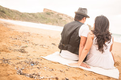 wedding photography malta