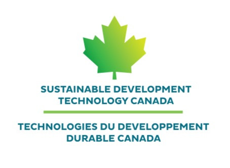 Sustainability Development Technology Canada (SDTC) Funds Omniply
