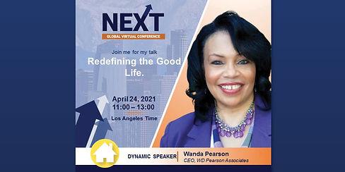 04-24-21_NextGlobalVirtualConference_Edi