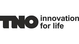 TNO-logo.jpg