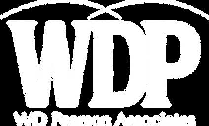 WDP Associates Logo.png