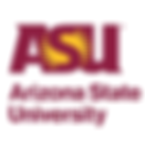 ASU-logo-white-background.png