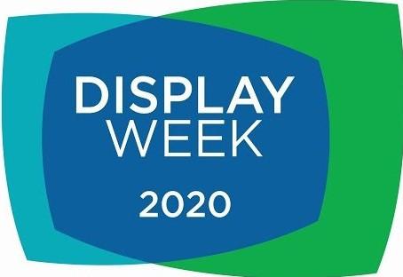 Omniply Sponsors - Virtual Display Week 2020 Symposium