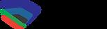 IZone Logo.png