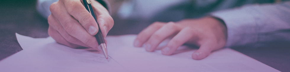 Strip_Signing.jpg