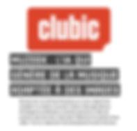 clubic1.jpg