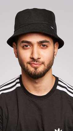 Yousif Hashim • Chefkoch und Service