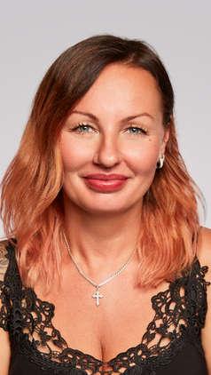 Monika Engmann • Barchefin