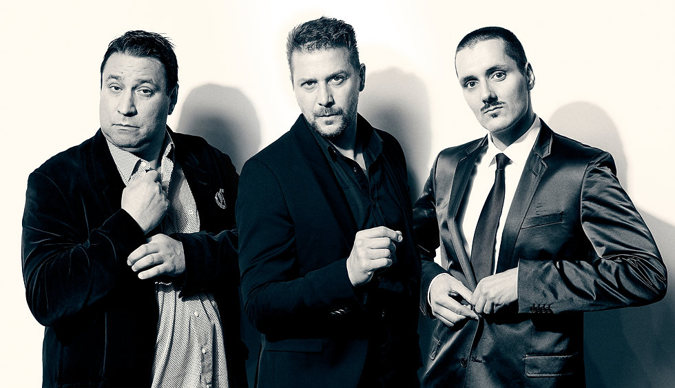 Carlo-Fernandes-Prime-Time-Theater-DILFS