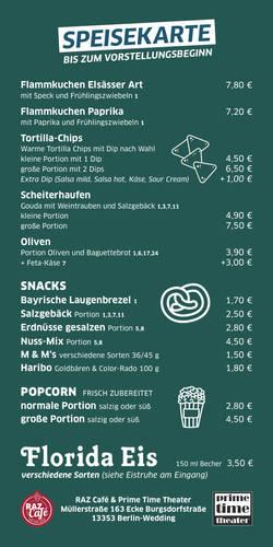 RAZ_Café_Speisekarte_DL_Inlays.jpg